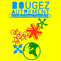 bougezautrement
