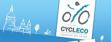 cycleco