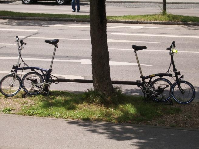 Photos Munich 053