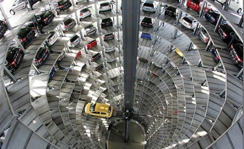 parking-perpignan