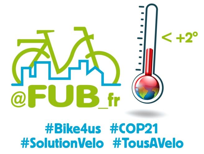 logo_FUB_COP21