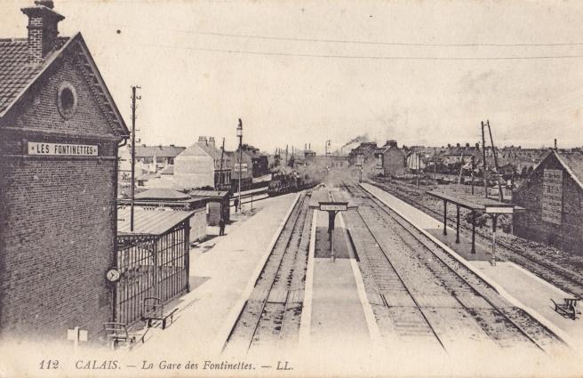 fontinettes-1900