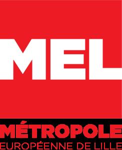 Logo_MEL.svg