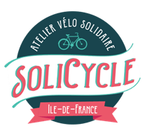 logo_solicycle_IleDeFrance
