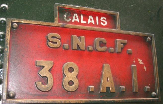 train-ancien-9959