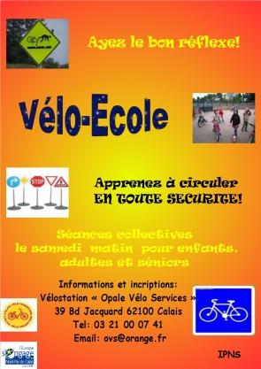 CVI-Affiche vélo école efts adultes séniors