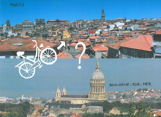 porto-boulogne-jpg