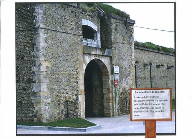 citadelle004
