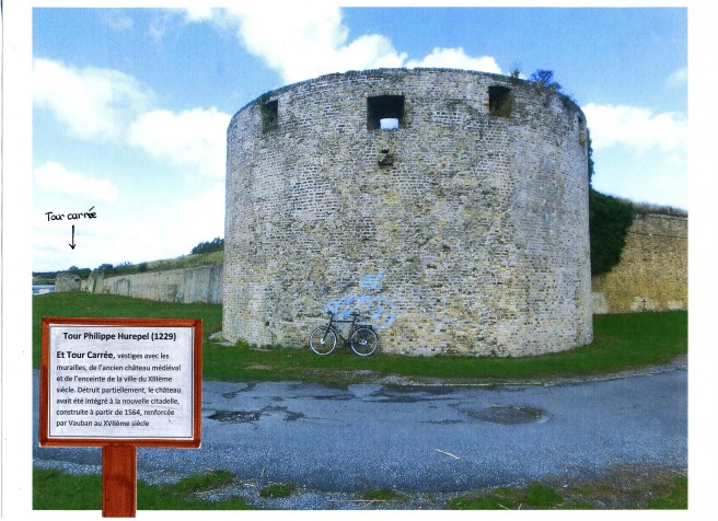 citadelle005