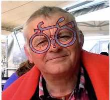 lunettes-velo001