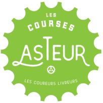 courses-asteur-logo