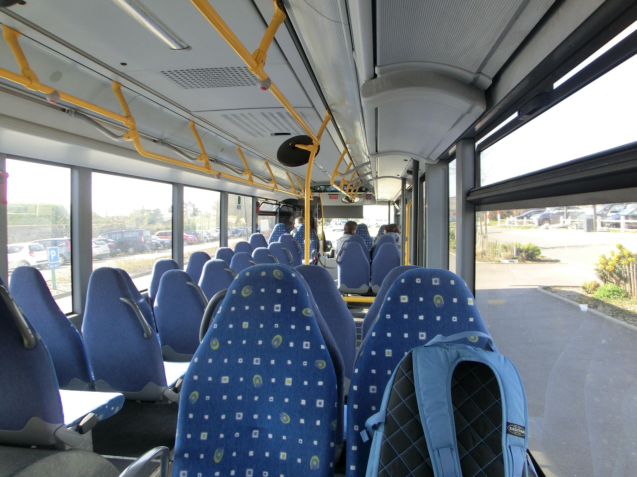 horaire de bus calais gravelines oye plage. Black Bedroom Furniture Sets. Home Design Ideas
