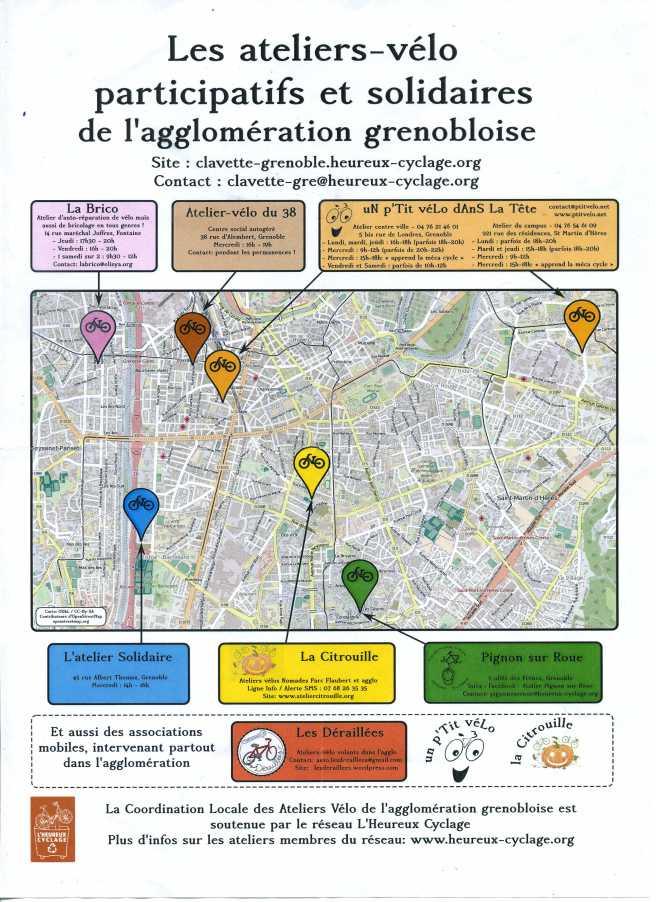 grenoble-ateliers-velo001