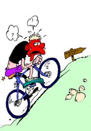 cycliste-cote