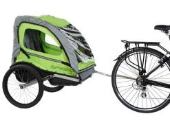 remorque vélo1