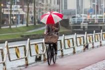 pluie-vent