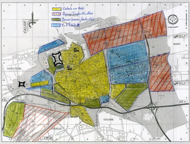 Calais-1960-2018-bis