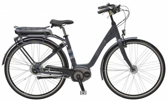 e-bike-gitane