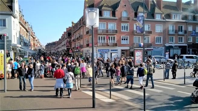 rue-royale2